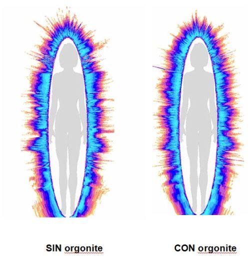 orgonite3 - orgonite orgonizate