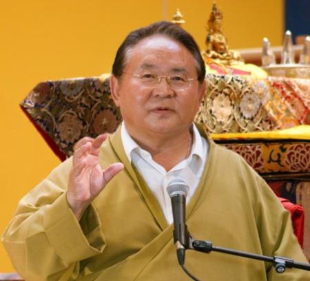 sogyal rinpoche ll amr 2006 - sogyal_rinpoche_ll_amr_2006