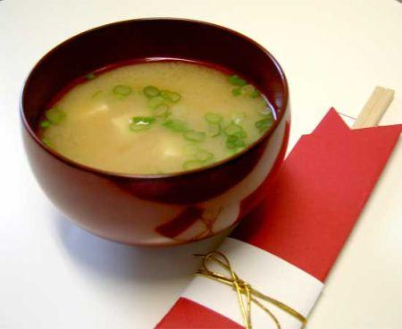 sopa de miso - sopa-de-miso
