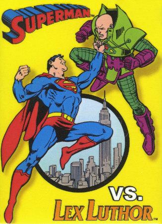 superman luthor - superman_luthor