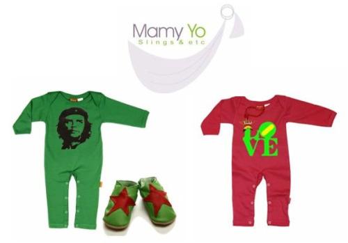 body1 - Kits para bebés alternativos y revolucionarios