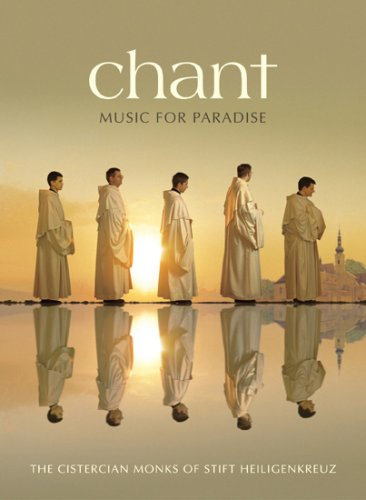 chant musica gregoriana