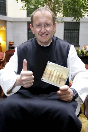 gregoriano karl wallner