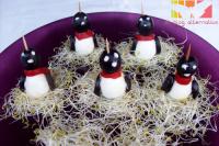 pinguinos-200