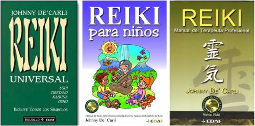 reiki2 - congreso nacional de reiki