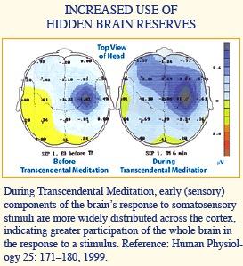 transcendental meditation brain - transcendental-meditation-brain