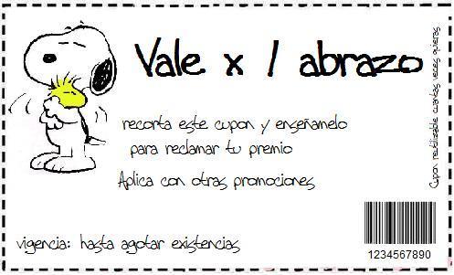 vale2 - vale2
