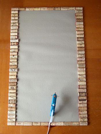 alfombra de bano de tapones de corchos 3 - alfombra-de-bano-de-tapones-de-corchos-3