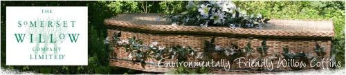 ataud4 - Ataúdes ecológicos y económicos: una alternativa al negocio funerario insostenible
