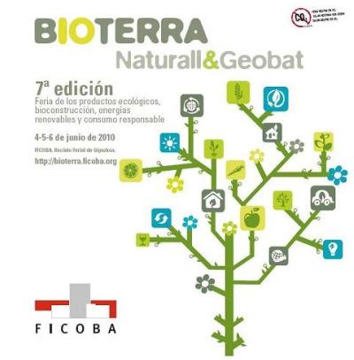 bioterra - bioterra 2010