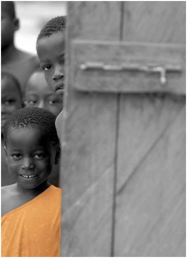 comercio justo2 - El comercio justo en España: libro en pdf