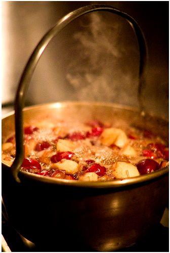 mermelada1 - mermelada puchero