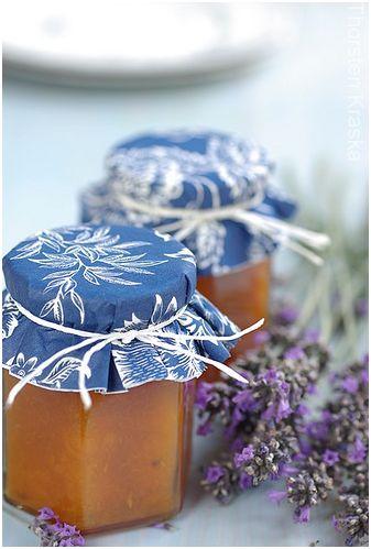 mermelada3 - Doña Paciencia en el día a día y las mermeladas como terapia