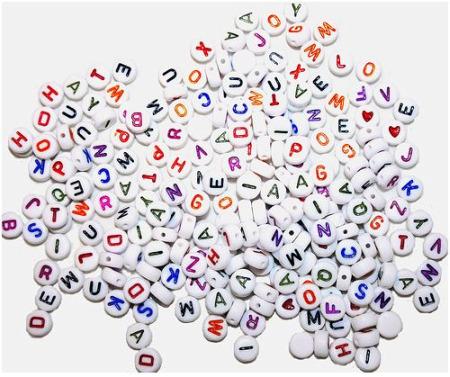 palabras - Relato sobre las palabras que elegimos al comunicarnos y sus consecuencias