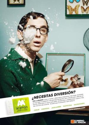 premio-sombra-2010-a-los-peores-anuncios-locales-aramon