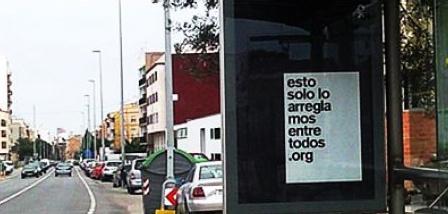 premio sombra 2010 la crisis es rentable - PREMIOS SOMBRA 2010 a la peor publicidad