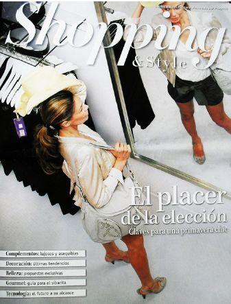 premio-sombra-2010-me-lo-llevo