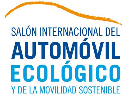 salon internacional del automovil ecologico y de la movilidad sostenible - Salon internacional del automovil ecologico y de la movilidad sostenible