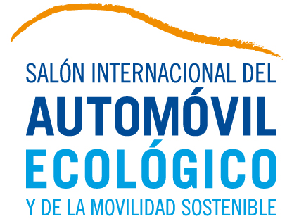 Salon internacional del automovil ecologico y de la movilidad sostenible