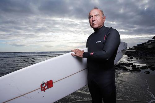 surf2 - Que mi gente se vaya a hacer surf: Patagonia, otra empresa es posible