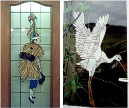 vidrio2 - vidrio agustin aguirre