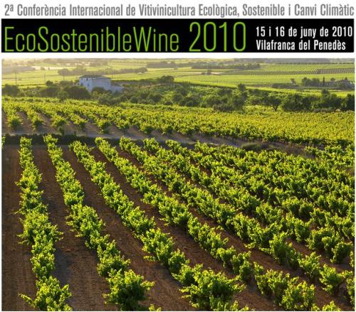 vino1 - EcoSostenibleWine 2010