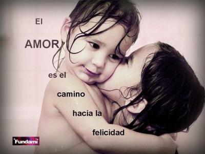amor_como_camino