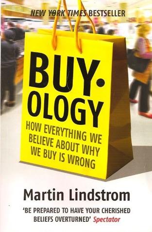 buyology - buyology