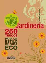 el pequeno libro verde de la jardineria - el-pequeno-libro-verde-de-la-jardineria