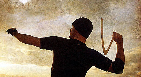 kharma15 - 7 SECRETOS DEL ÉXITO y los 7 principios herméticos explicados en el siglo XXI