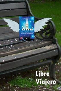libroviajero - Ami, el niño de las estrellas