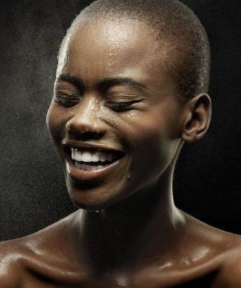 negro1 - mujer negra