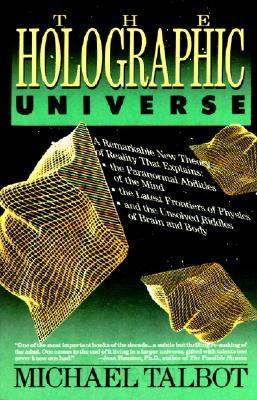 theholographicuniverse