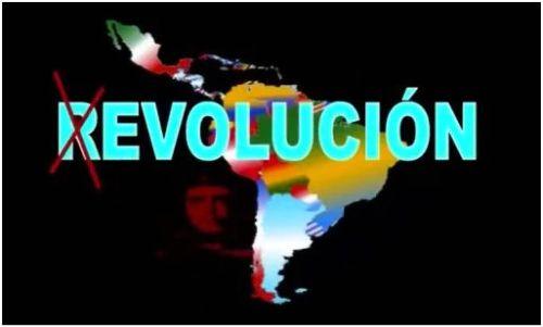 evolucion - evolucion bajo el influjo del sexto sol