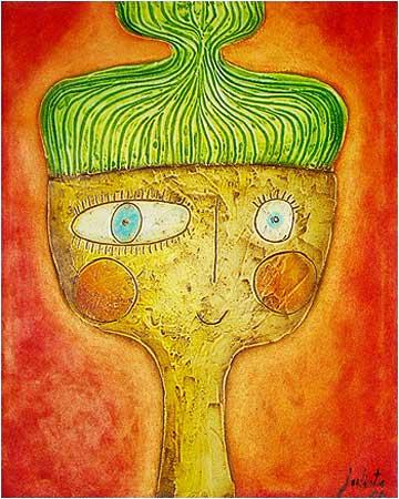 nino-pelo-verde