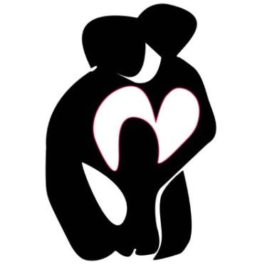 reiki para padres, madres y cuidadores