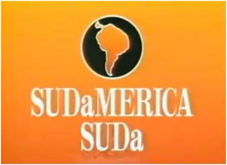 sudamerica-suda