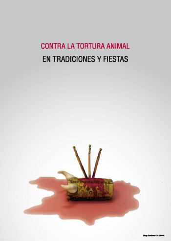 toro2 - San Fermines 2010: otro año sin ponernos en la piel del toro