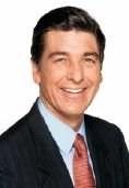 Doctor Gaspar Garcia