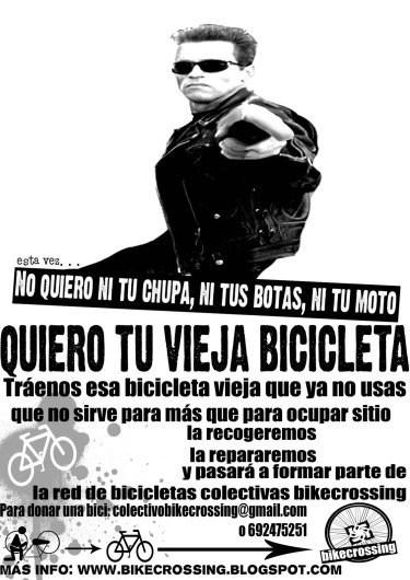 bike2 - bikecrossing