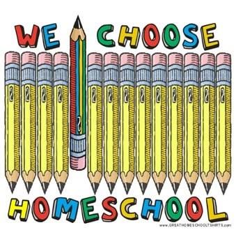 homeschool opcion - homeschool-opcion