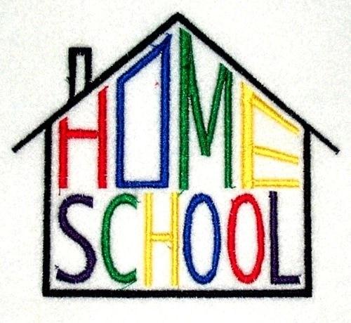 homeschooling-educar en casa