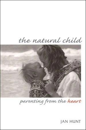 homeschooling libros5 - EDUCAR EN CASA - Homeschooling. Entrevistamos a la experta Laura Mascaró sobre todos los aspectos de esta opción educativa