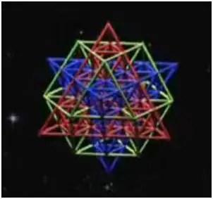 nassim latitud3 - NASSIM HARAMEIN: lecciones magistrales de física cuántica, historia oculta, conocimiento avanzado del Universo y parto orgásmico