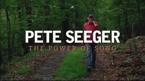 pete2 - pete seeger