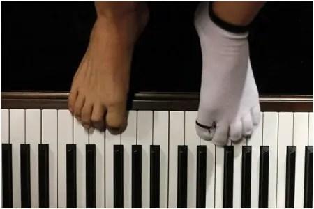 liu wei pianista pies
