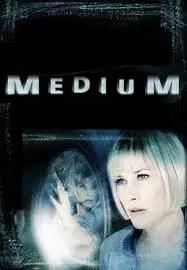 Medium Serie - Medium-Serie