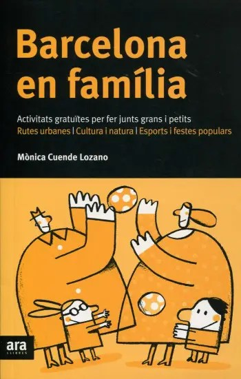 barcelona en familia1 - barcelona en familia