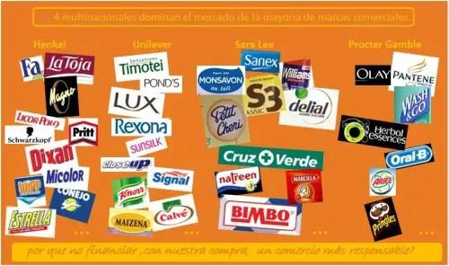 cosmética1 - HIGIENE SANA Y NATURAL: presentación sobre el contenido tóxico de los cosméticos y productos de higiene, marcas certificadas y alternativas