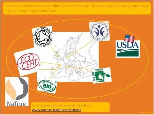 cosmetica3 - higiene sana y natural www.nitid.es